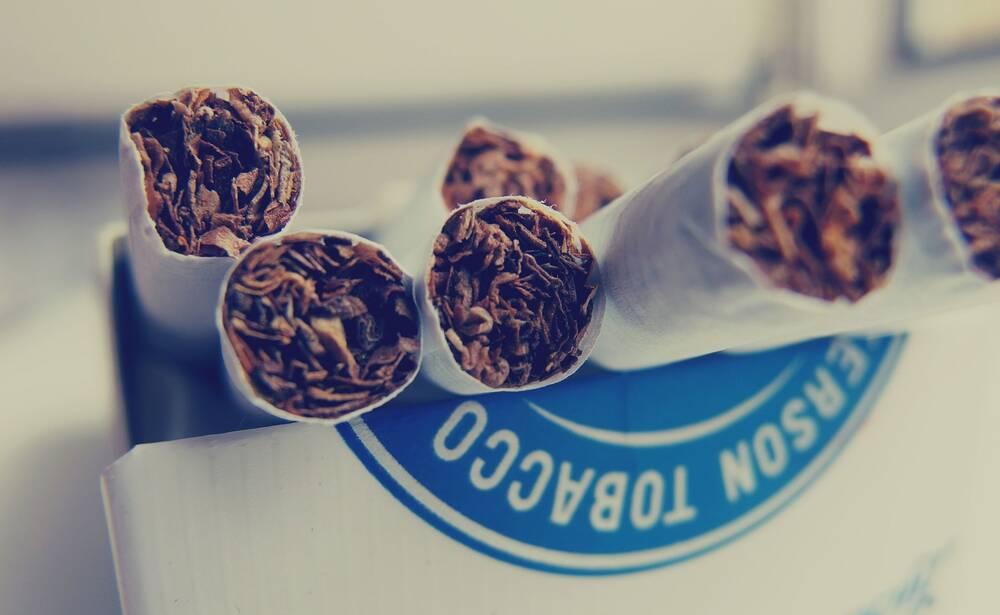 sklep tytoniowy w kostrzynie