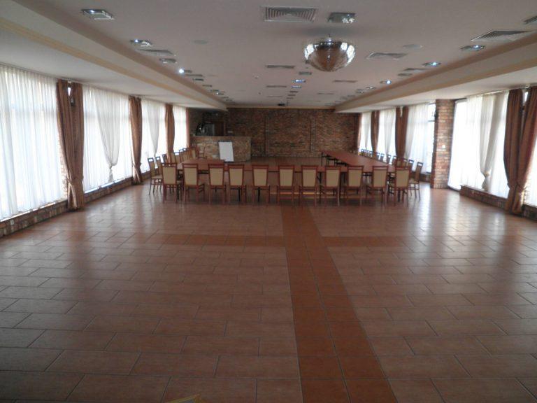 konferencje hotel bastion